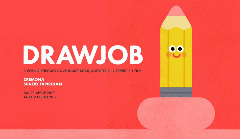 drawjob