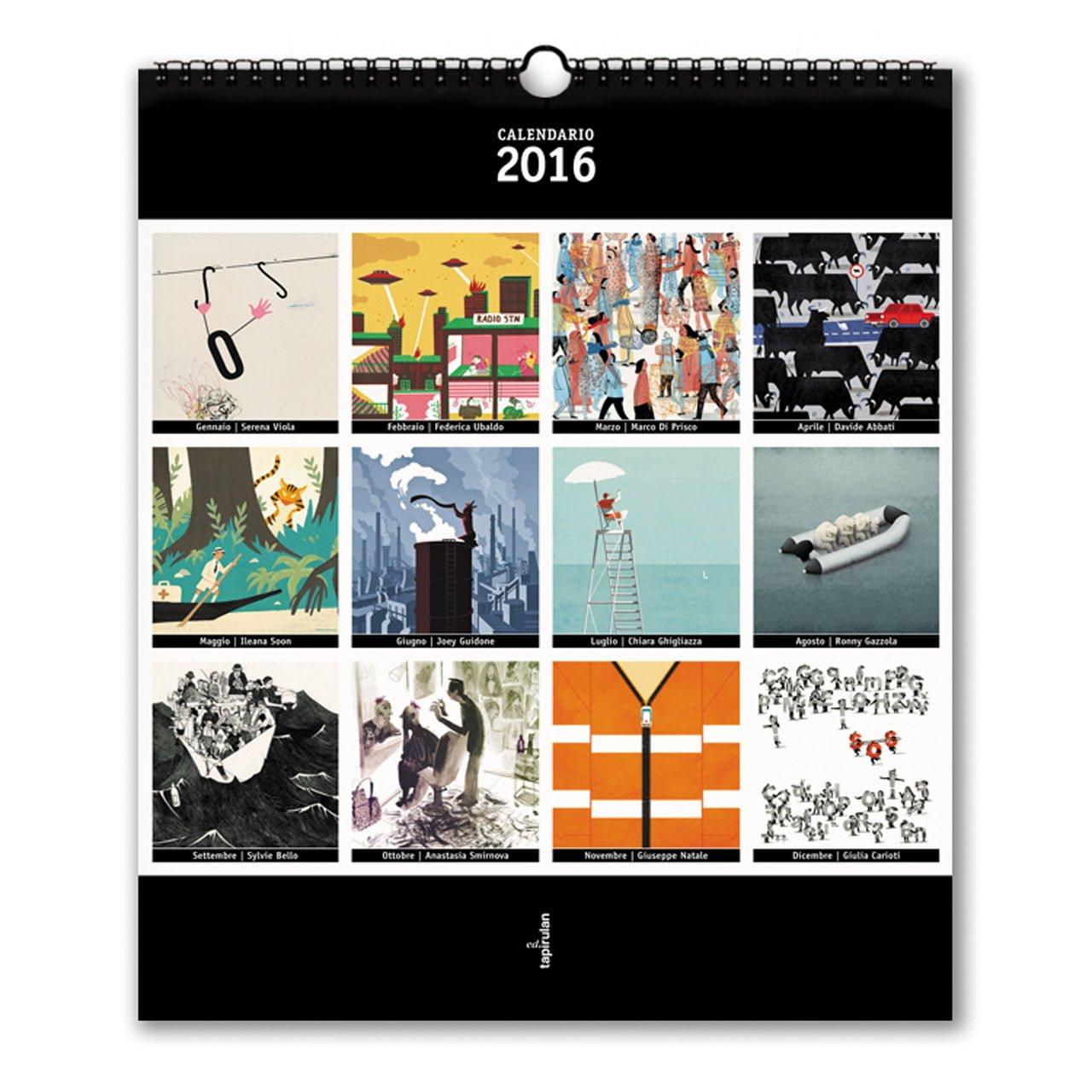 calendario2016tapirulan