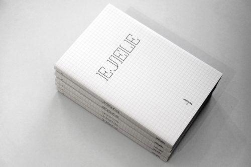 Ejele - Antologia della nona edizione del concorso di poesia di Tapirulan