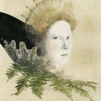 Marina Marcolin - Elisabetta I