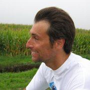 Michele Prosperi