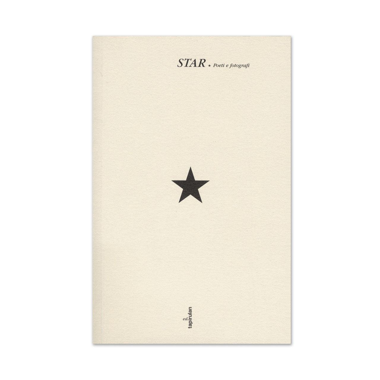 star ombra