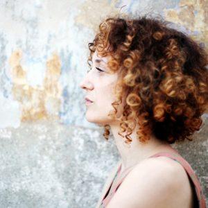 Elisa Talentino