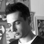 Jacopo Rosati
