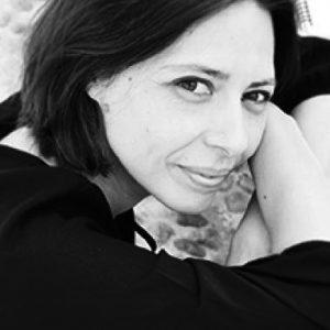 Marina Marcolin
