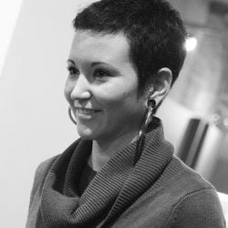 Giulia Pastorino