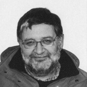 Giuseppe Piersigilli