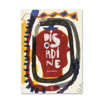 Disordine - Giulia Pastorino