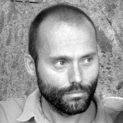Guido Casamichiela