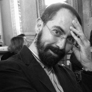 Matteo Pelliti