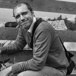 Raffaele Sabatino