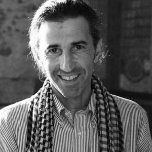 Vincenzo Maria Oreggia