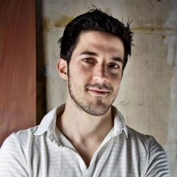 Francesco Bongiorni