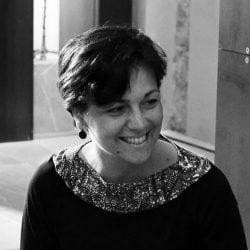 Serena Cacchioli