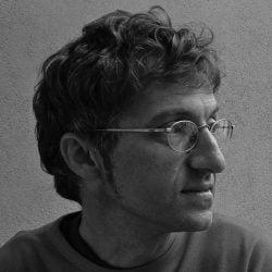 Claudio Arisi