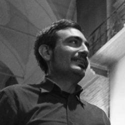 Marco Giagnotti