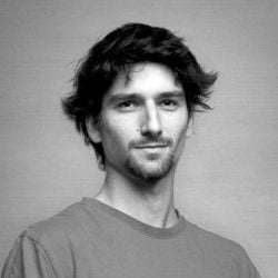 Alessandro Martorelli