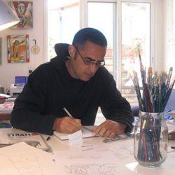Alberto Ruggieri