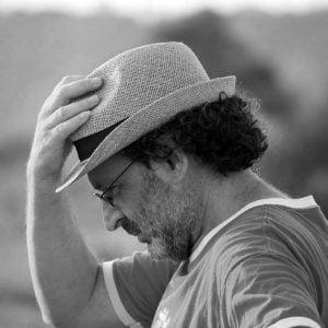 fotofrafia di Fabio De Donno