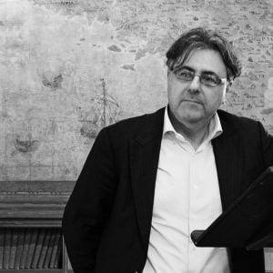 Maurizio Di Paolo