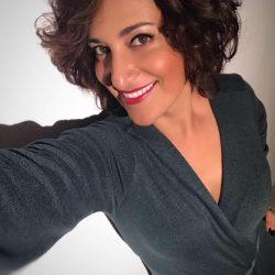 Rossana Capasso