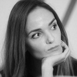Lorenza Natarella