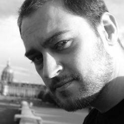 Alessandro Mistrorigo