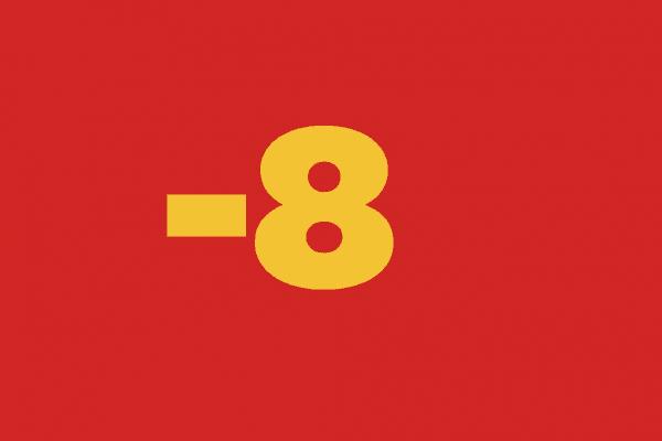 -8 giorni alla scadenza di Super, quindicesima edizione del concorso per illustratori di Tapirulan