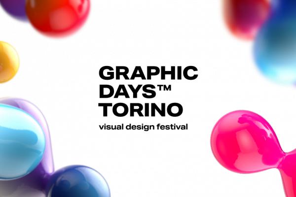Torino Graphic Days 04